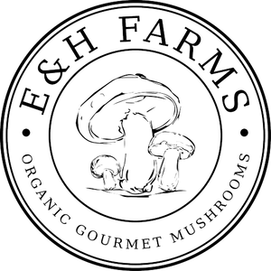 E&H Farms