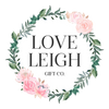 Love Leigh Gift Co.