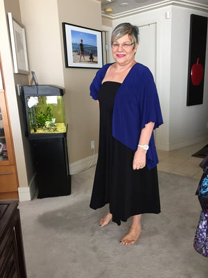 Dress / Skirt made to size