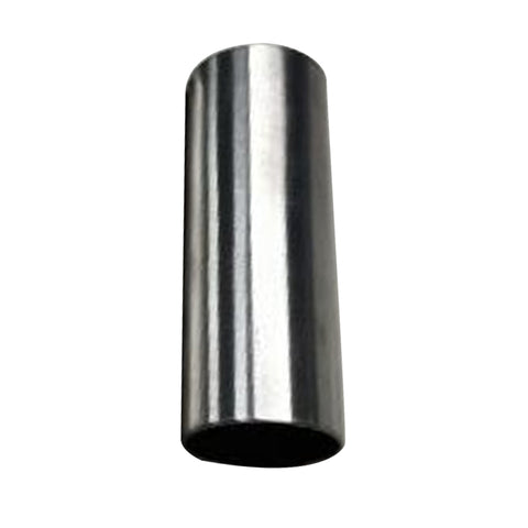 Stainless Steel Cylinder - Well M401