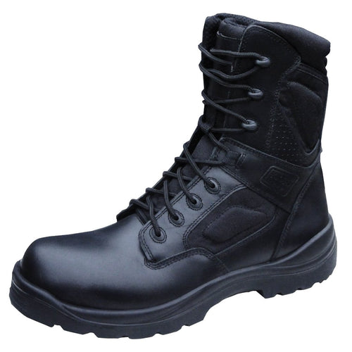 PARATAC  - High Leg Military GP Non Safety Boot