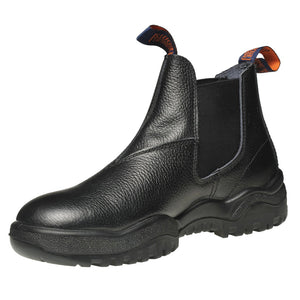 240011 - Slip On Safety Boot