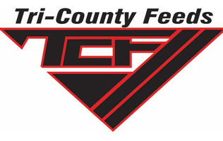 Tri County Feed Service