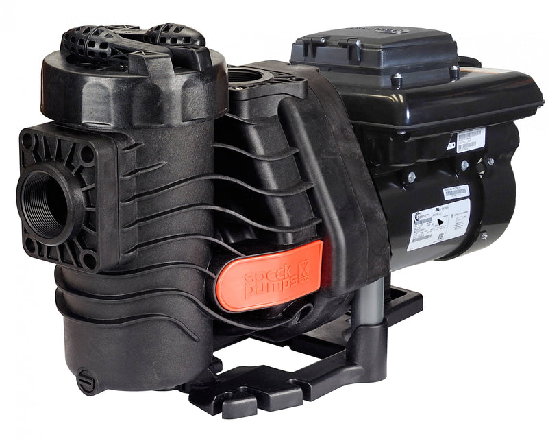 EasyFit-V PNT | 1 Phase | Premium Efficiency-EasyFit-V-Speck Pumps-2.70-230-Variable Speed-EasyFitPumps