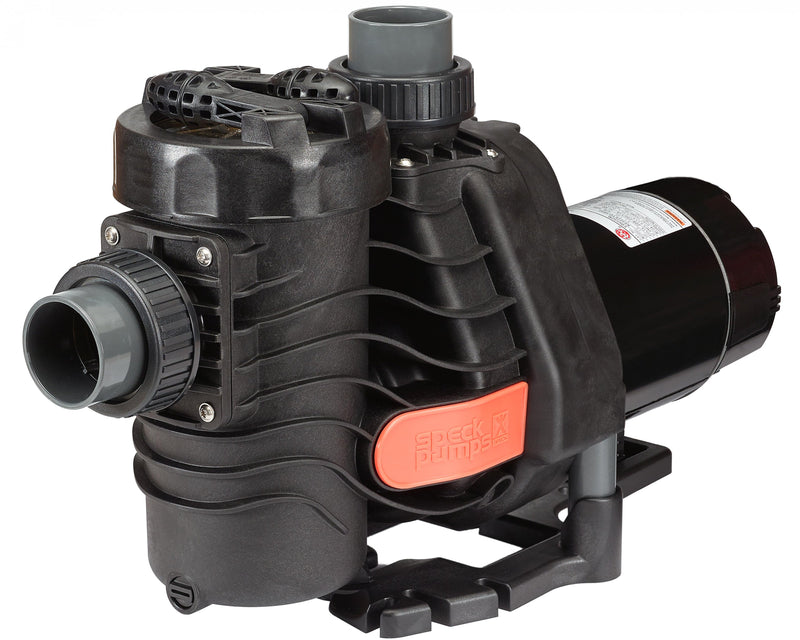 EasyFit-I SPK | 1 Phase | Standard Efficiency-EasyFit-I-Speck Pumps-0.94-115-Single-EasyFitPumps