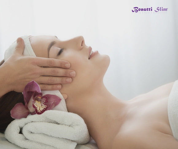 2 Sessions of Beauty/Wellness Services @ Beautti Slim for $68 Nett! Choices Of Either Eyelash Extension/Facial/Body Massage.