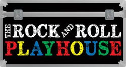 Rock and Roll Playhouse