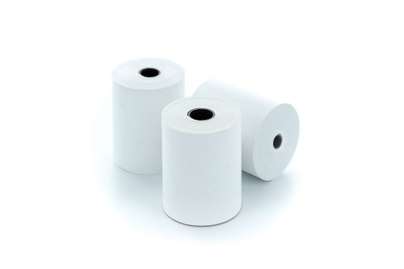 Cubinote Home - Paper - 3 Roll Pack