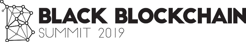 Black Blockchain Summit 2019
