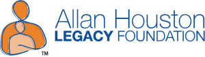 Allan Houston Legacy Foundation