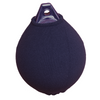 Polyform A4 Fender Cover Navy - Fits A4 Buoy