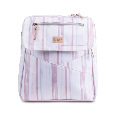 New Arrivals - Diaper Bags