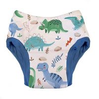 Thirsties Potty Training Pant - The Green Tot Spot
