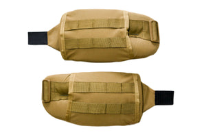 Mystery Ranch Contour Waist Belt
