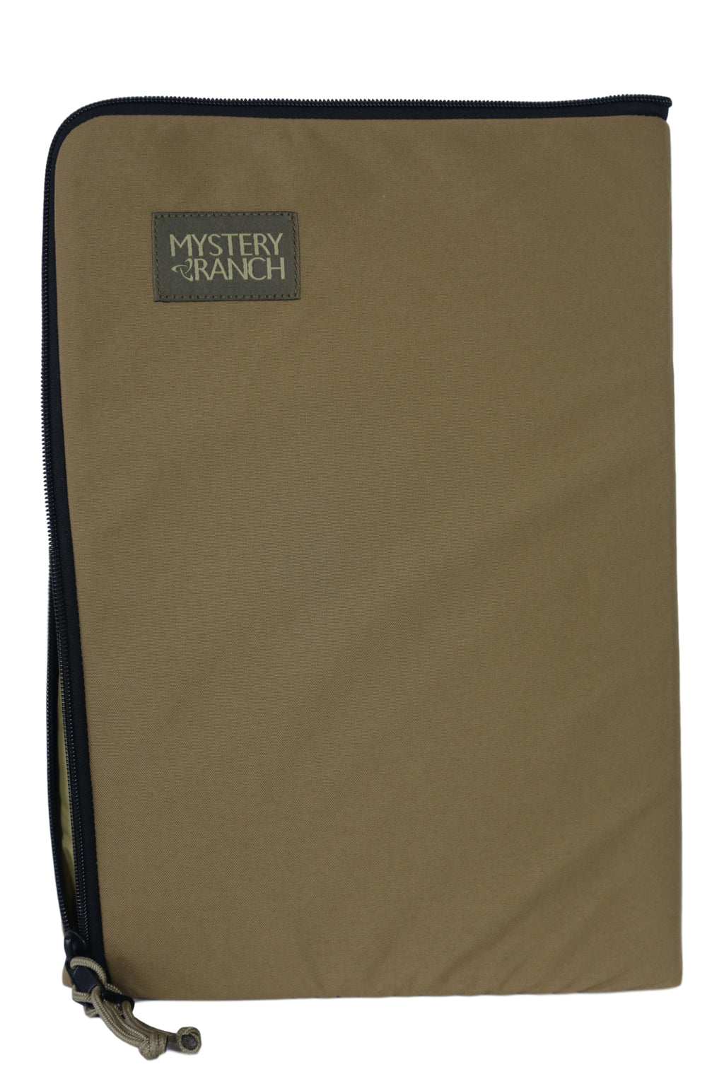Mystery Ranch Spadelock Laptop Sleeve