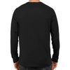 Image of IIM Kozhikode Full Sleeve-Black