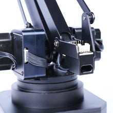 Load image into Gallery viewer, uArm Robotic Arm
