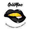 GoldMine Teeth Grillz