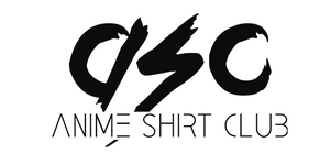 animeshirtclub