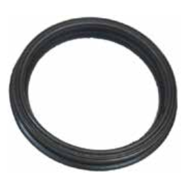 25mm STORZ Black Suction & Delivery Washer