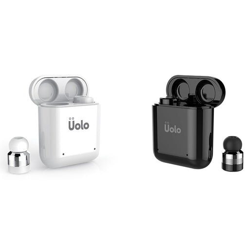 Uolo Pulse Mini Ear Pods