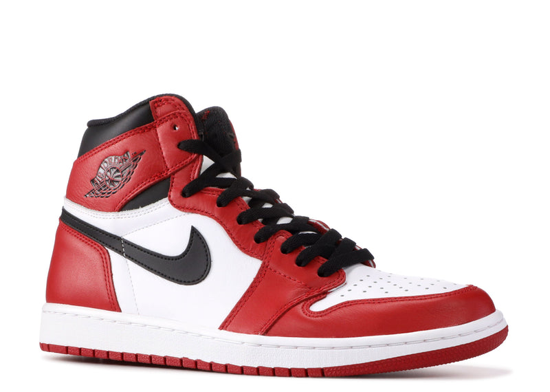 Jordan 1 Retro Chicago (2015)