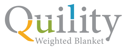 Quility Weighted Blankets