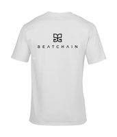 Beatchain Gildan Premium Cotton T-Shirt