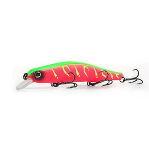 Bearking 11cm 17g fishing lure - Dazam