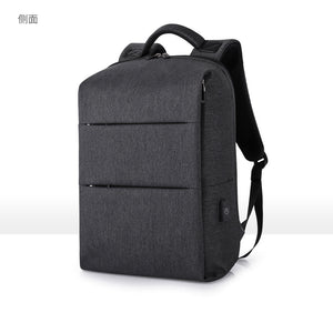 Large Laptop Backpack - Dazam