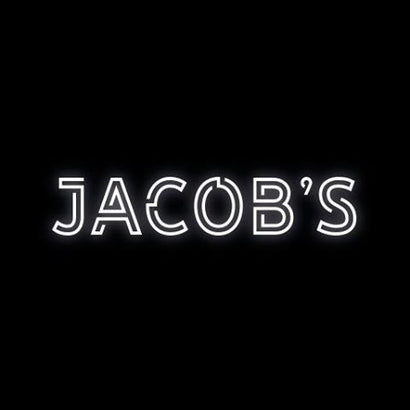 Jacobs Gentlemens Barbers