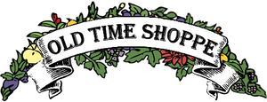 Old Time Shoppe