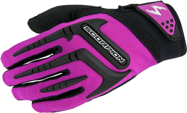 Scorpion Skrub Women's Gloves