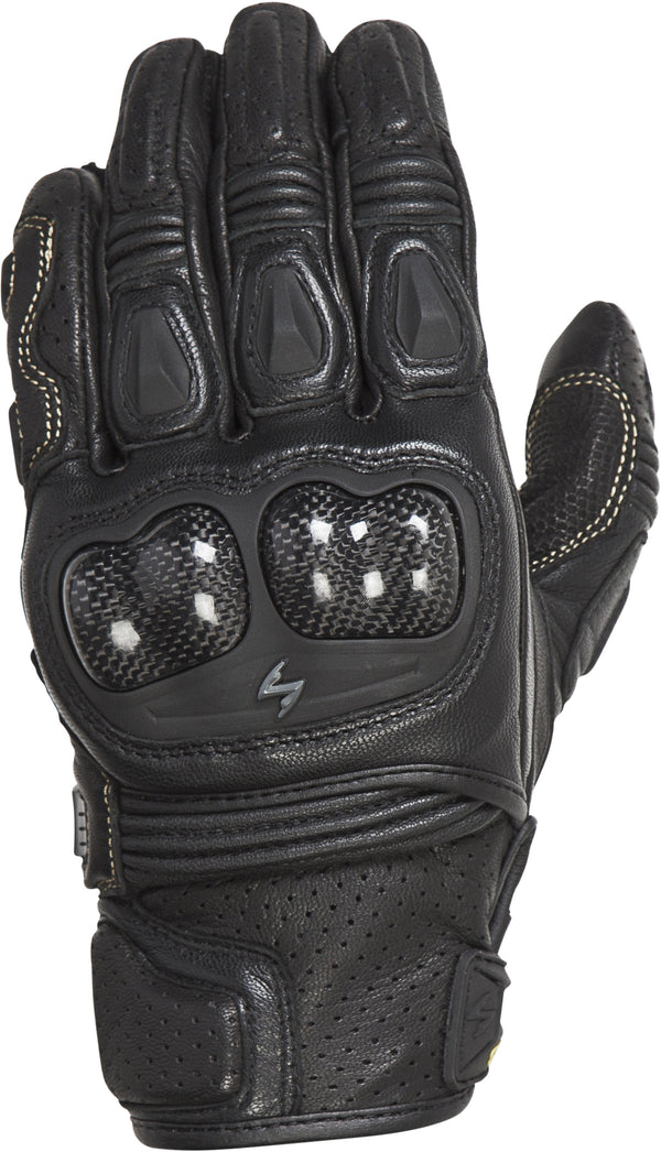 Scorpion SG3 Mk II Women's Gloves