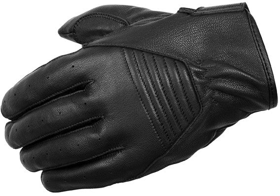 Scorpion Short Cut Gloves