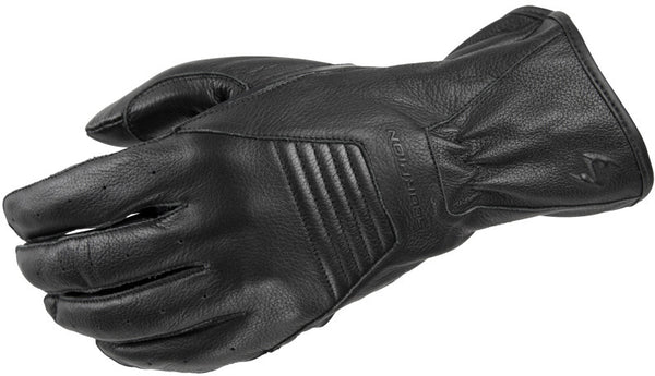 Scorpion Full Cut Gloves