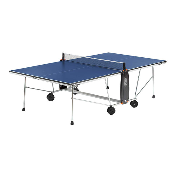 CORNILLEAU SPORT 100 INDOOR TENNIS TABLE (19MM THICK)