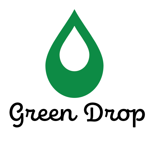 Green Drop CBD