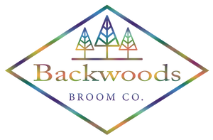 Backwoods Broom Company