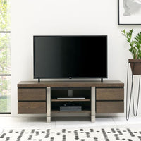 5 Tips For Choosing The Best TV Stand