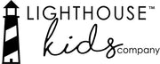 Lighthouse Kids Company - Eco Friendly Baby Goods