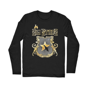 zimstarzgoldie Classic Long Sleeve T-Shirt