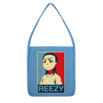 reezy Classic Tote Bag