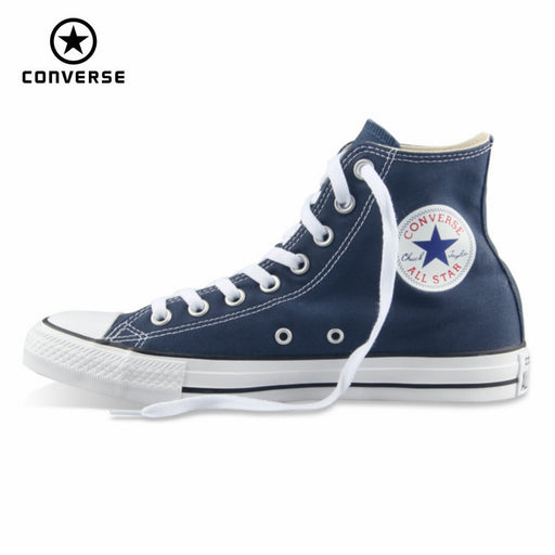 Original Converse all star shoes
