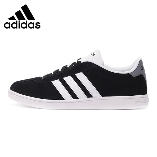 Original New Arrival 2018 Adidas NEO Label