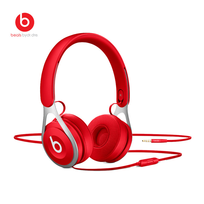 Beats EP 3.5mm Wired Headphones
