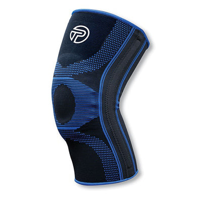 Pro-Tec Athletics Gel Force Knee Support