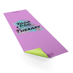 Home Goods | Therapy | Yoga mat