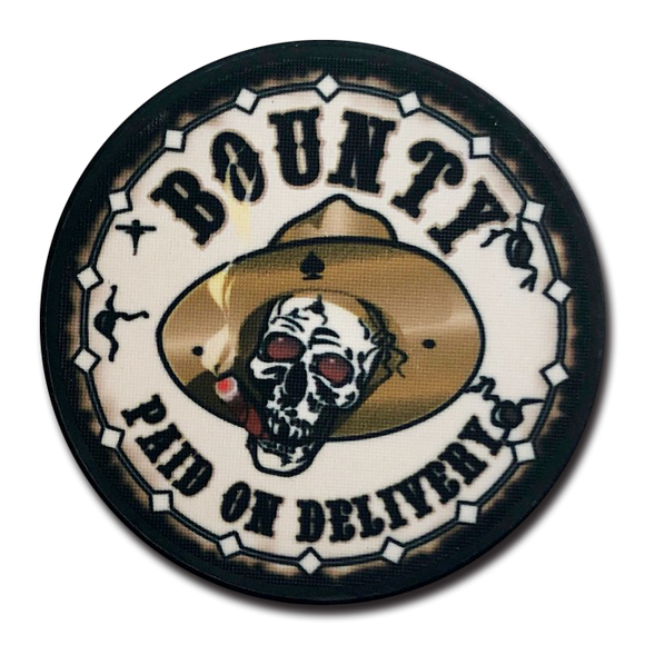 Nevada Jacks Bounty Chips