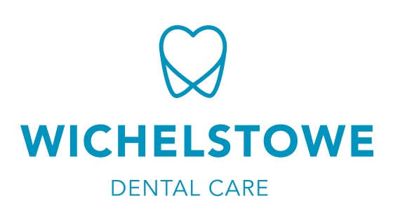 Wichelstowe Dental Care